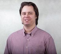 Эра UHD-видео уже наступила, считает Дмитрий Одинцов, директор по развитию компании TrueConf - крупнейшего в Восточной Европе производителя решений видеоконференцсвязи.