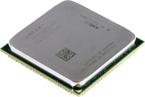 AMD FX - 6300 вы можете приобрести почти во всех магазинах, меньше чем за 5000 рублей