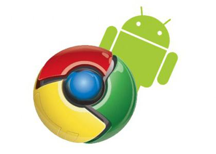 как найти местоположение телефона Android