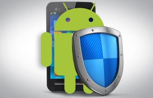 найти гугл андроид телефон