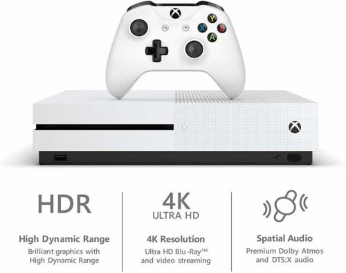 Xbox-One-S-HDR-4K-Blu-Ray