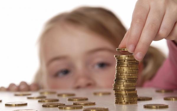 Как получить выплату на погашение ипотеки за 3го ребенка по новому закону