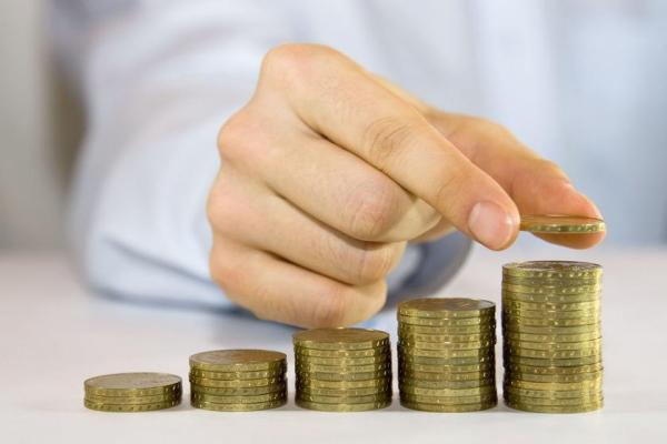 Каким бюджетникам поднимут зарплату с 1 октября 2019?