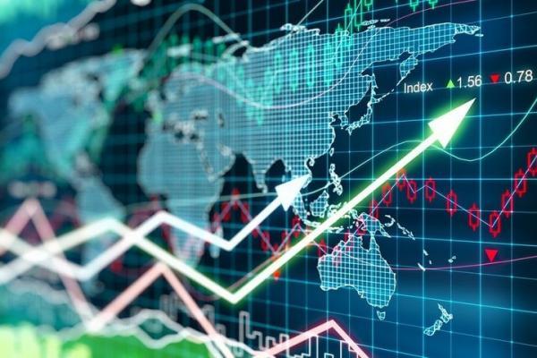 Прогноз роста ВВП России до 2020 года