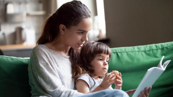 Минтруд хочет изменить условия выплаты пособия по уходу за ребенком