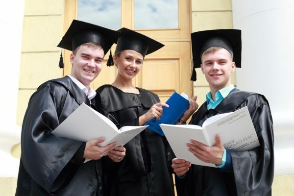 Студентов и аспирантов освободили от уплаты НДФЛ в 2020 году по решению Путина
