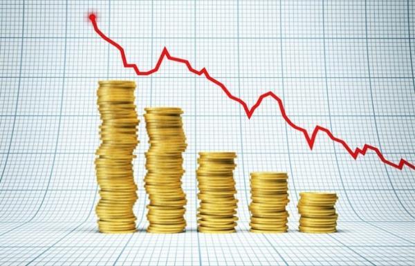 Инфляция в 2020-2022 годах в России: в Росстате зафиксировали новый уровень роста цен