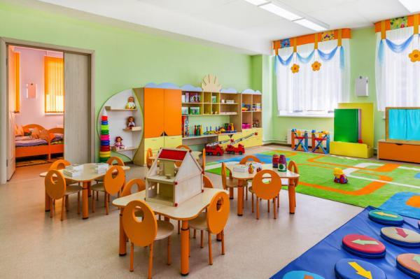 Компенсация за детский сад многодетным семьям: какие документы нужны