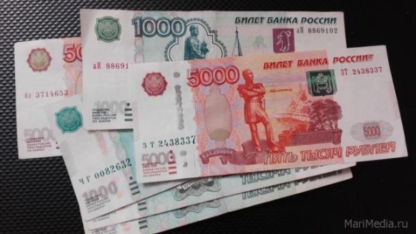 Ежемесячная выплата из средств маткапитала увеличилась до 10066 рублей