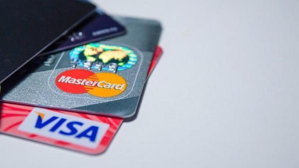 Сбербанк: сообщения в мессенджерах— одна из причин кражи данных банковских карт