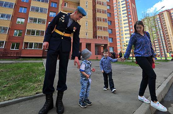 Бесплатный проезд на отдых и обратно предложили предоставить всем военнослужащим