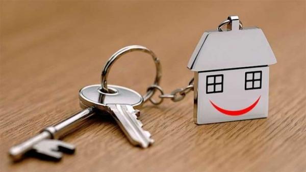 Ставка на ипотеку в России продолжает снижаться