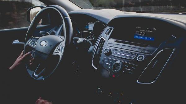 Минтранс изменил требования к фотографиям авто во время техосмотра