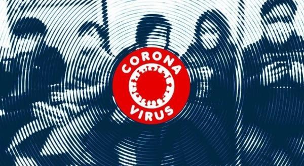 Итальянский врач предупредил об опасности коронавируса для молодых людей