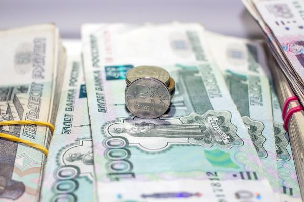 Путин: детские пособия на ребенка от 3 до 8 лет по 5500 рублей начнут платить с 1 июня 2020 года в России. И Бердске