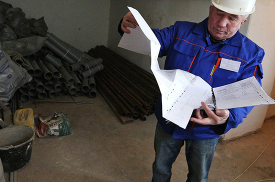 За перепланировку чердаков и подвалов может грозить штраф до 50 тысяч рублей