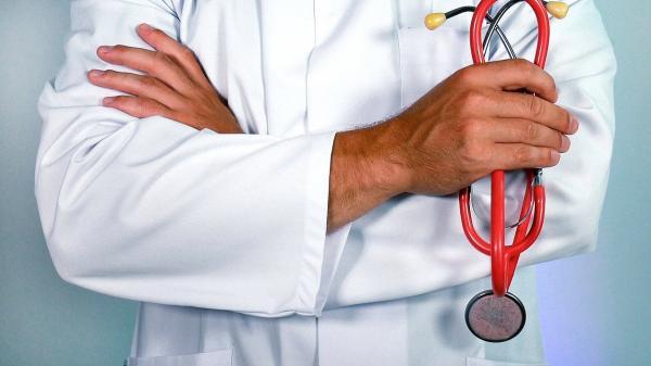 лекарства медицина доктор больница лечение врач