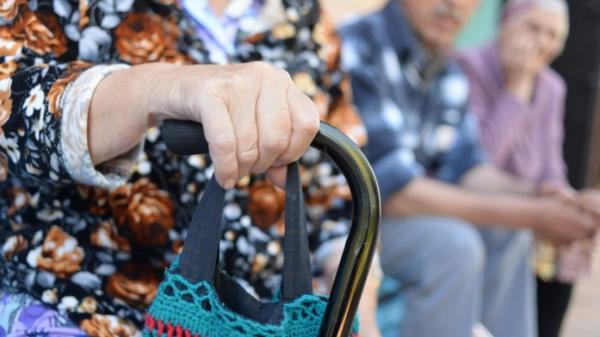 В ПФР рассказали о льготе для граждан, имеющих более 30 лет стажа