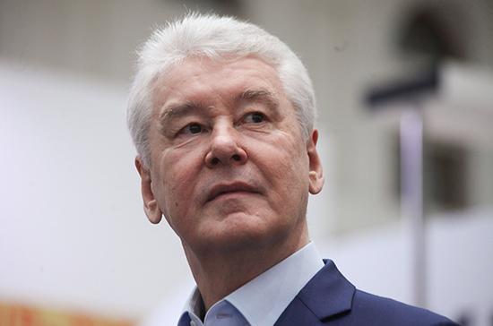 В Москве пообещали радикально ослабить ограничения на следующей неделе