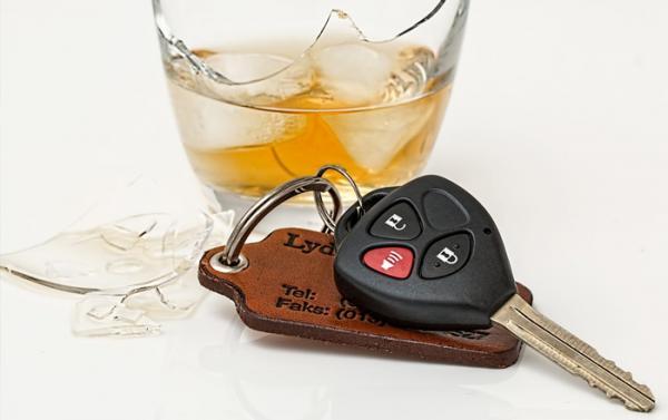 Российские водительские права