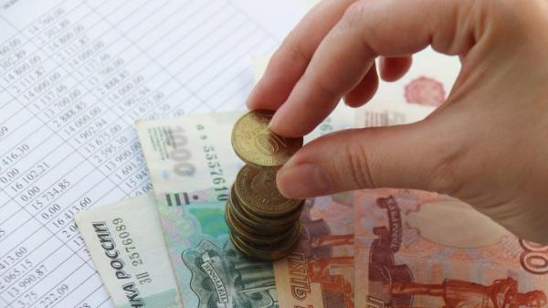 В России упростят предоставление мер социальной поддержки